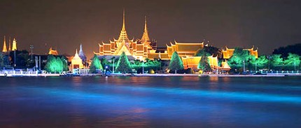 loy nova grand-palace-panorama500